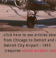click to see new detroit service articles